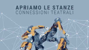 apriamo le stanze fertili terreni teatro