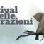 Il concorso sguardi del Festival delle Migrazioni