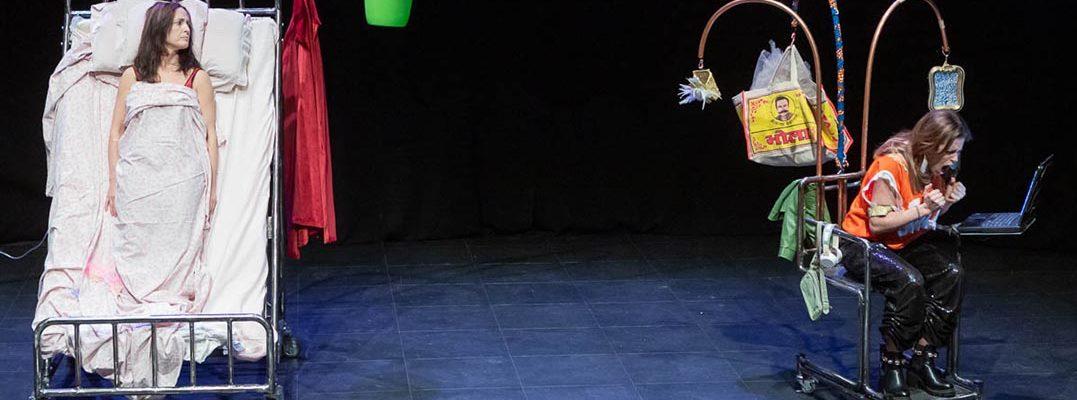 compagnia-dramelot-connessioni-teatrali